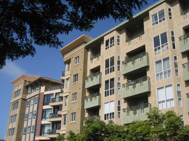 pacific-terrace-condos-downtown-san-diego-92101-8