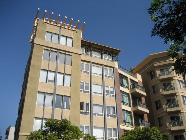 pacific-terrace-condos-downtown-san-diego-92101-9