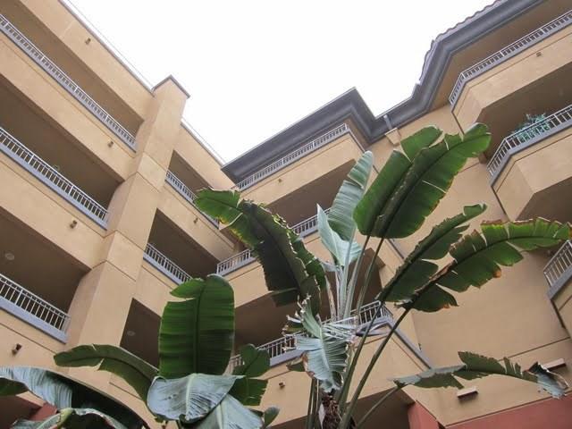 palermo-condos-downtown-san-diego-92101-10