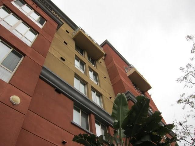 palermo-condos-downtown-san-diego-92101-14