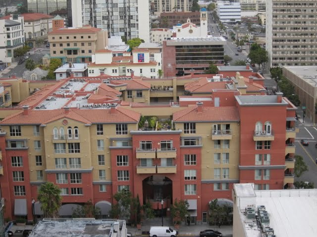 palermo-condos-downtown-san-diego-92101-16