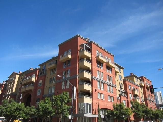 palermo-condos-downtown-san-diego-92101-17