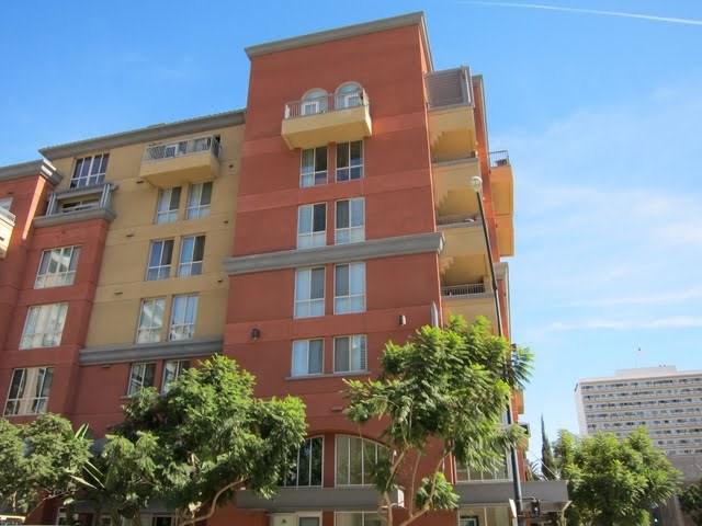 palermo-condos-downtown-san-diego-92101-19