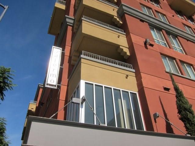 palermo-condos-downtown-san-diego-92101-20