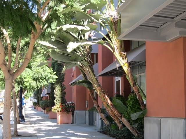 palermo-condos-downtown-san-diego-92101-21