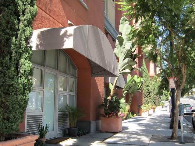 palermo-condos-downtown-san-diego-92101-22