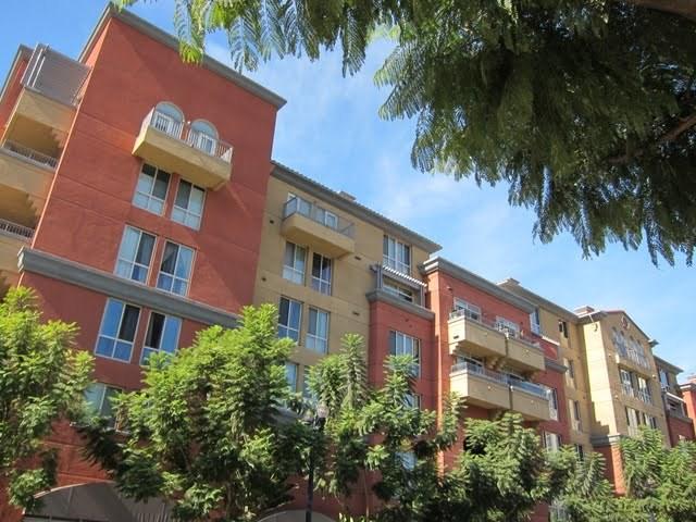 palermo-condos-downtown-san-diego-92101-23