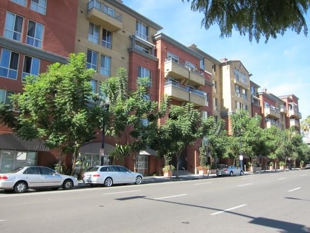 palermo-condos-downtown-san-diego-92101-24