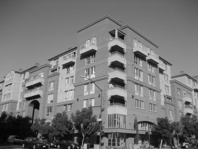 palermo-condos-downtown-san-diego-92101-27