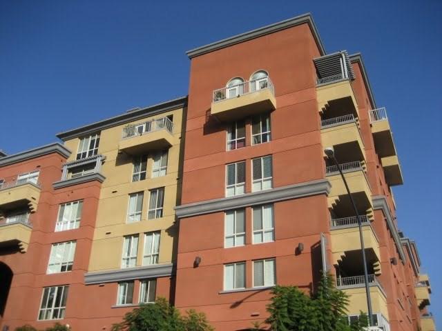 palermo-condos-downtown-san-diego-92101-28