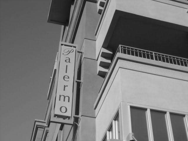 palermo-condos-downtown-san-diego-92101-31