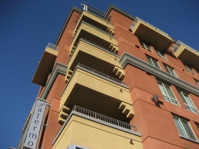 palermo-condos-downtown-san-diego-92101-32