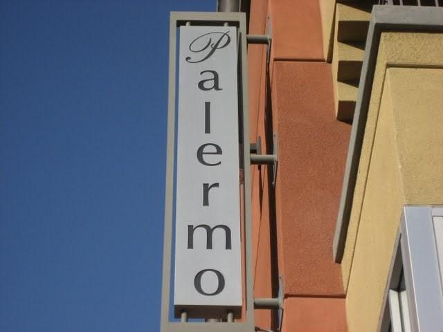 palermo-condos-downtown-san-diego-92101-33