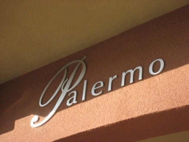palermo-condos-downtown-san-diego-92101-37