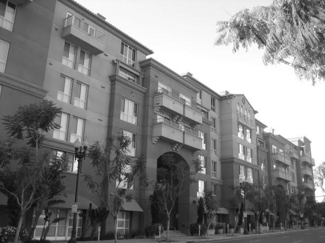 palermo-condos-downtown-san-diego-92101-39