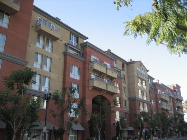 palermo-condos-downtown-san-diego-92101-40