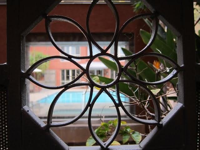 palermo-condos-downtown-san-diego-92101-7