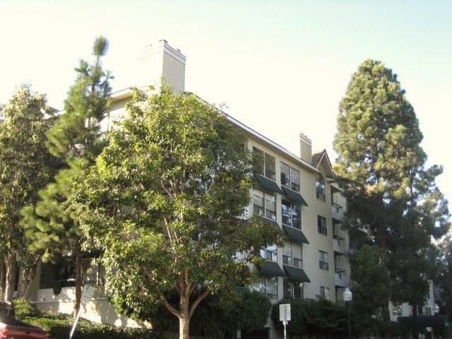 park-10th-avenue-condos-cortez-hill-downtown-san-diego-92101-10