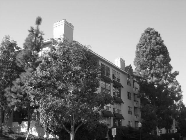 park-10th-avenue-condos-cortez-hill-downtown-san-diego-92101-11