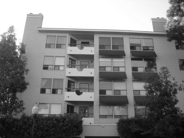 park-10th-avenue-condos-cortez-hill-downtown-san-diego-92101-12