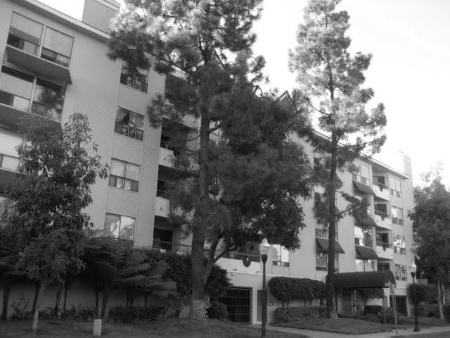 park-10th-avenue-condos-cortez-hill-downtown-san-diego-92101-13