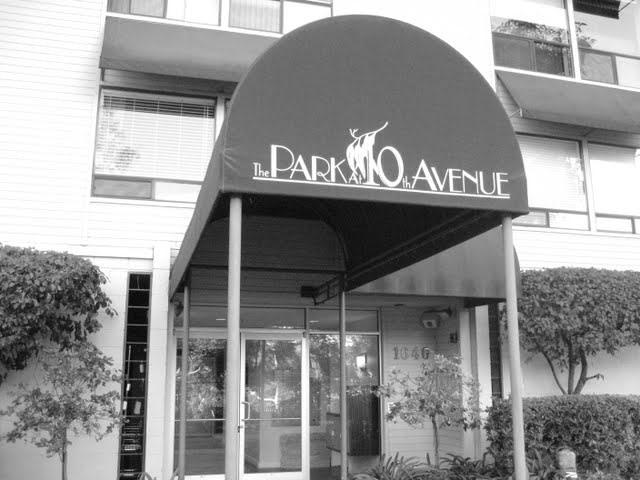 park-10th-avenue-condos-cortez-hill-downtown-san-diego-92101-14