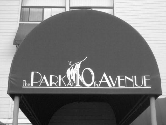 park-10th-avenue-condos-cortez-hill-downtown-san-diego-92101-15