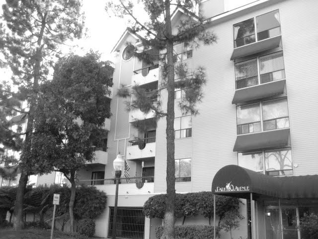 park-10th-avenue-condos-cortez-hill-downtown-san-diego-92101-16