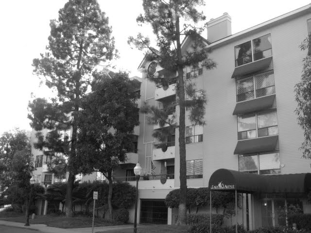 park-10th-avenue-condos-cortez-hill-downtown-san-diego-92101-17