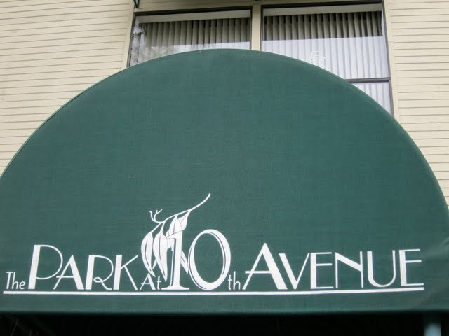 park-10th-avenue-condos-cortez-hill-downtown-san-diego-92101-18