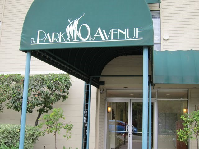 park-10th-avenue-condos-cortez-hill-downtown-san-diego-92101-19