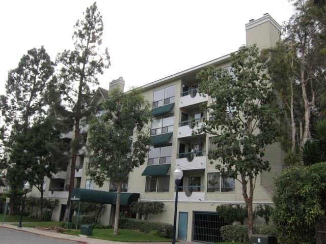 park-10th-avenue-condos-cortez-hill-downtown-san-diego-92101-21