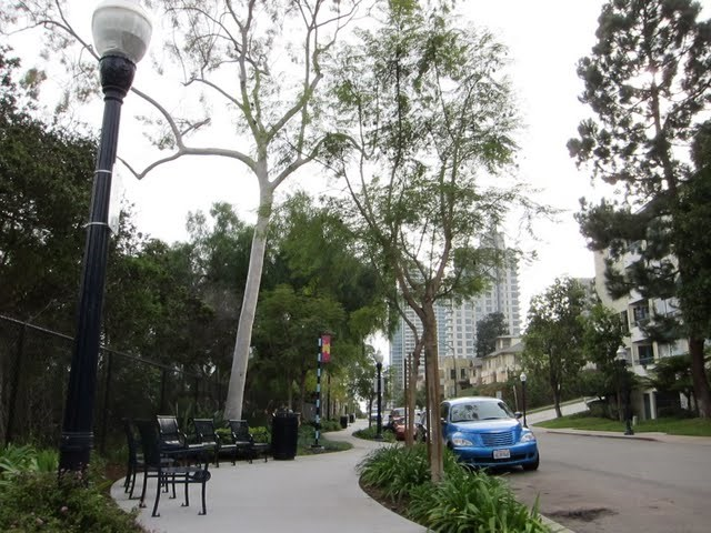 park-10th-avenue-condos-cortez-hill-downtown-san-diego-92101-22