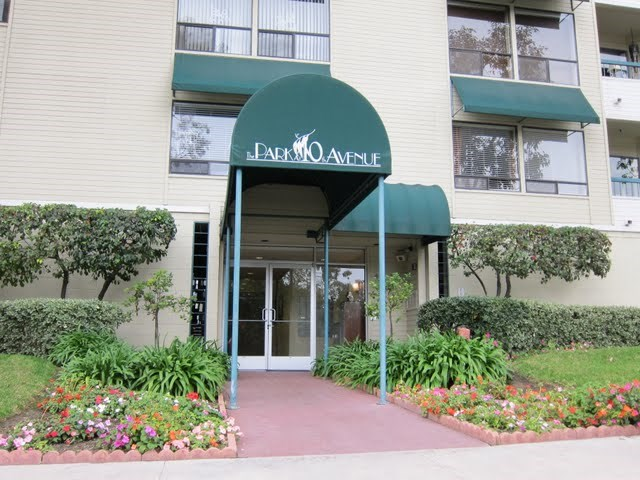 park-10th-avenue-condos-cortez-hill-downtown-san-diego-92101-23