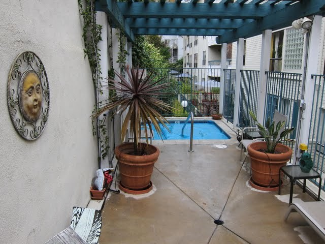 park-10th-avenue-condos-cortez-hill-downtown-san-diego-92101-3