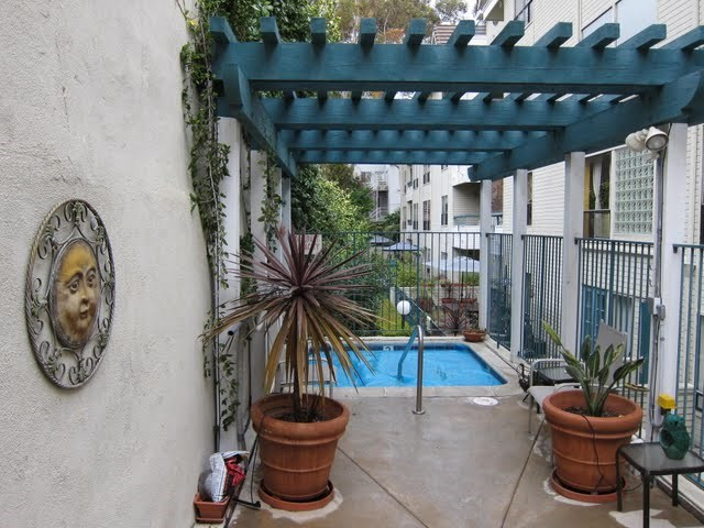 park-10th-avenue-condos-cortez-hill-downtown-san-diego-92101-4