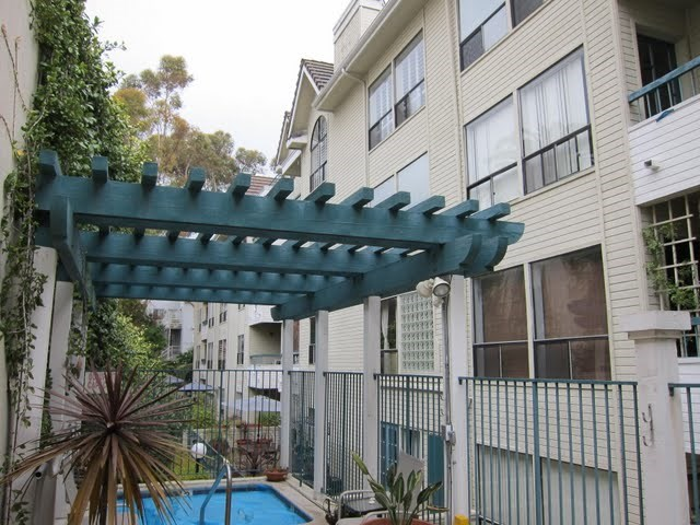 park-10th-avenue-condos-cortez-hill-downtown-san-diego-92101-5