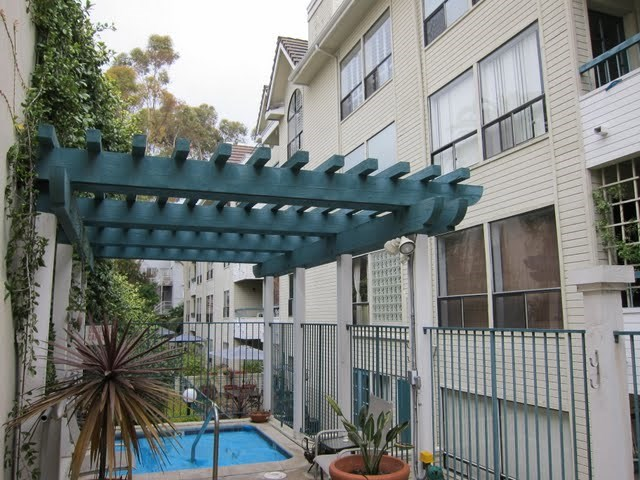 park-10th-avenue-condos-cortez-hill-downtown-san-diego-92101-6