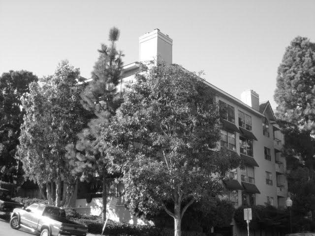 park-10th-avenue-condos-cortez-hill-downtown-san-diego-92101-9