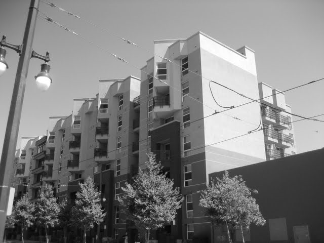 park-blvd-east-condos-east-village-downtown-san-diego-92101-1