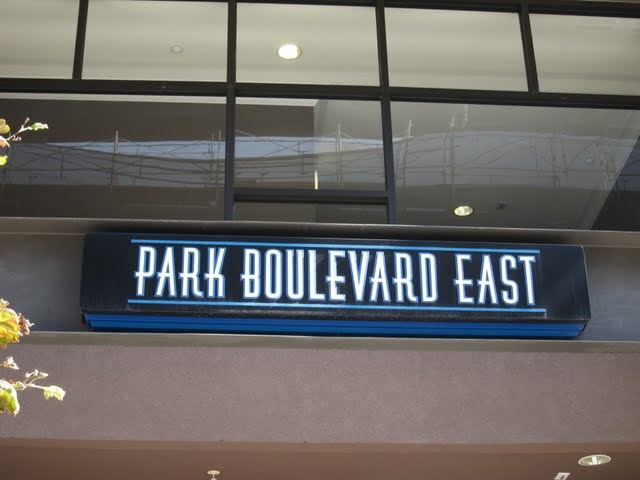park-blvd-east-condos-east-village-downtown-san-diego-92101-10