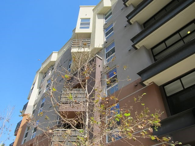 park-blvd-east-condos-east-village-downtown-san-diego-92101-11