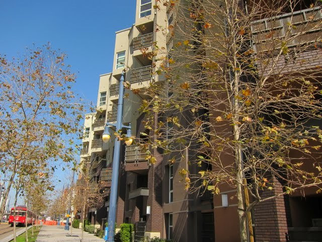 park-blvd-east-condos-east-village-downtown-san-diego-92101-12