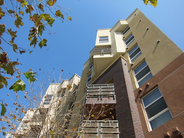 park-blvd-east-condos-east-village-downtown-san-diego-92101-13
