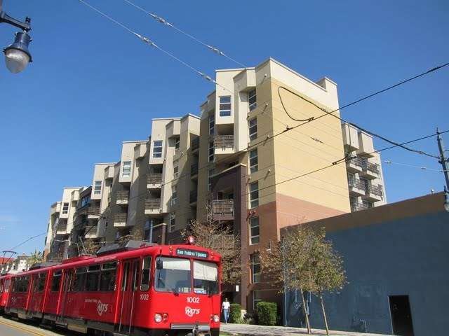 park-blvd-east-condos-east-village-downtown-san-diego-92101-17
