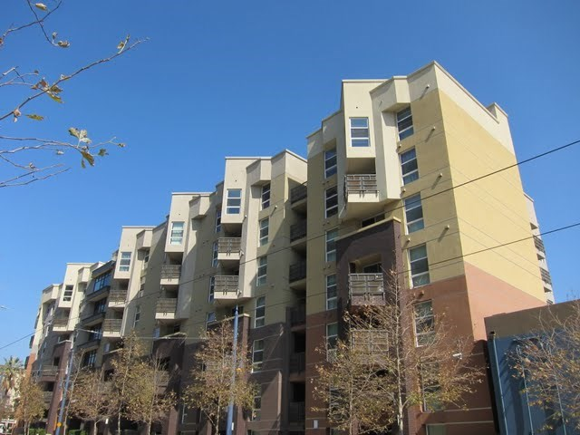 park-blvd-east-condos-east-village-downtown-san-diego-92101-18