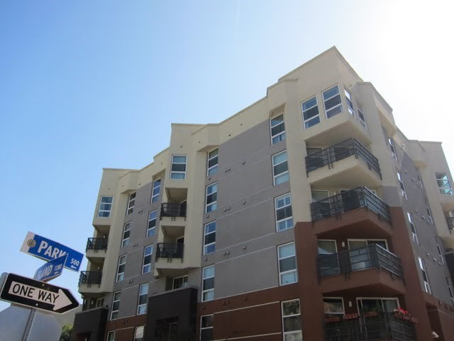 park-blvd-east-condos-east-village-downtown-san-diego-92101-7