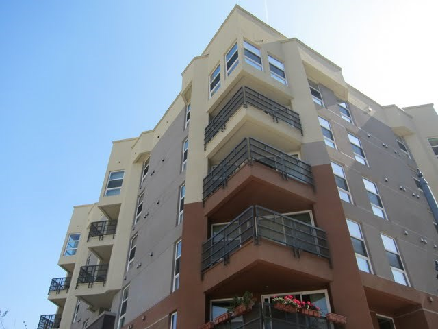 park-blvd-east-condos-east-village-downtown-san-diego-92101-8
