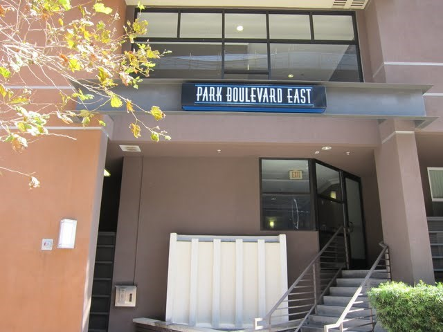 park-blvd-east-condos-east-village-downtown-san-diego-92101-9