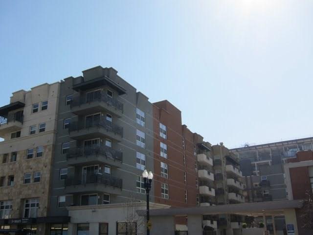 park-blvd-west-condos-east-village-downtown-san-diego-92101-10